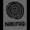Logo de l'émission NOHMAD FREAKENCIES RADIOSHOW