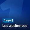 Logo of show Les audiences