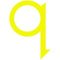 Logo de l'émission Q