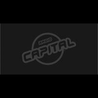 Logo of show Capital Start Up Weekend