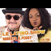Le Latino Show