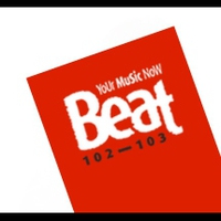 Logo de l'émission Beat Early Breakfast
