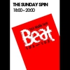 Logo of show Sunday Spin