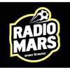 Logo of show ماكاينش غير الكورة