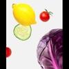 Logo de l'émission Balades Gourmandes