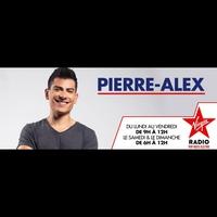 Pierre-Alex