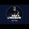Logo de l'émission ARA L MICROW