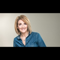 The Kaye Adams Programme