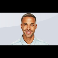 Logo of show Marvin Humes