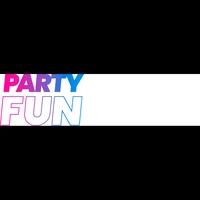 Logo of show Fun Party