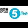 Logo of show Gweler BBC Radio 5 live