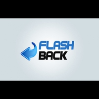 Logo of show Flashback