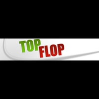 Logo de l'émission TOP-FLOP