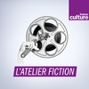Logo of show L'Atelier fiction (archives)