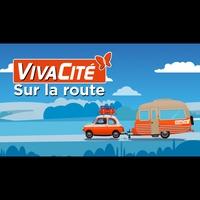 Logo de l'émission Sur la route