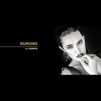 Logo de l'émission Rumors