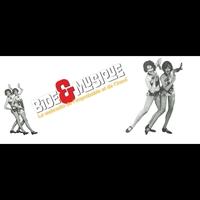 Logo de l'émission Bides à l'ancienne
