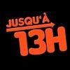 Logo de l'émission Jusqu'à 13h