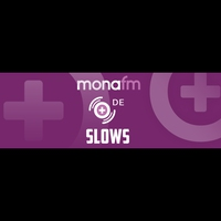 Logo de l'émission Plus de Slow