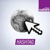 Logo de l'émission Hashtag