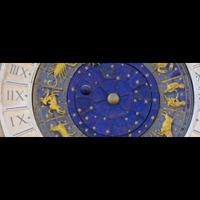 Logo of show L'horoscope de Sophie Vega