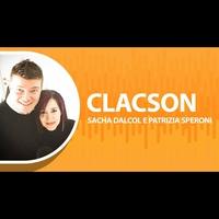 Logo de l'émission Clacson