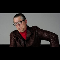 Logo of show John Shuttleworth's Lounge Music