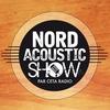 Logo de l'émission Nord Acoustic Show