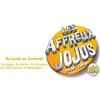 Logo of show Les Affreux Jojos