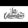 Logo of show DJ – Les Collaborateurs