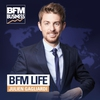 Logo of show BFM Life