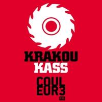 Krakoukass