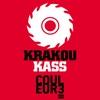 Logo de l'émission Krakoukass