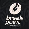 Logo of show Breakpoint