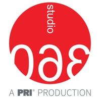 Logo de l'émission Studio 360