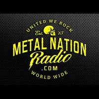Metal Thunder Radio