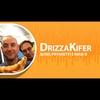 Logo of show DrizzaKifer