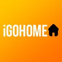 Logo of show IGoHome