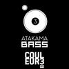 Logo of show Atakama Bass