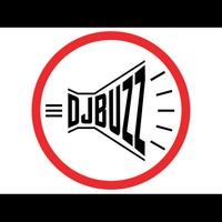 Logo de l'émission Le Hit des Clubs DJ Buzz