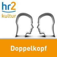 Logo de l'émission Doppelkopf