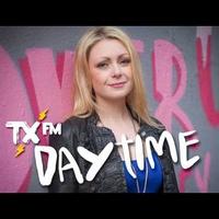Logo de l'émission TXFM Daytime
