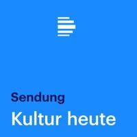 Logo of show Kultur heute