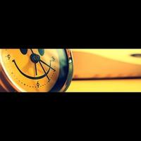 Logo de l'émission Mixx Morning
