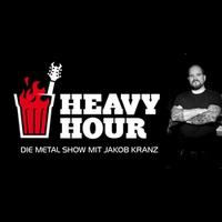 Logo de l'émission Heavy Hour