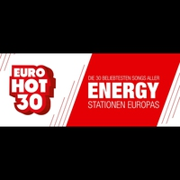 Logo of show Euro Hot 30