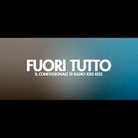Logo of show Fuori Tutto