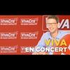 Logo of show Viva en concert