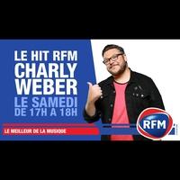 Logo de l'émission Le Hit RFM