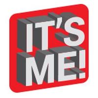 Logo of show It's Me